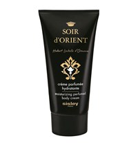 Sisley Soir D'orient Perfumed Body Cream Female