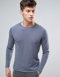 Jack And Jones Premium Jumper Griseaille Green
