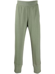 Joseph Molleton Relaxed Fit Track Trousers 60