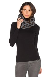 Genie By Eugenia Kim Linley Scarf Gray