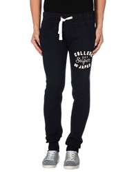 Superdry Trousers Casual Trousers Men
