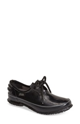 Bogs 'Urban Farmer' Waterproof Oxford Women Black