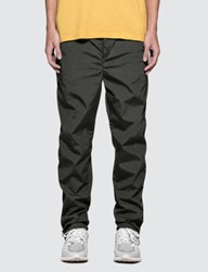 C.P. Company Cp Nycra Pant