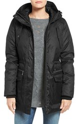 Hawke And Co Women's Utility Parka
