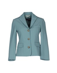 Rochas Suits And Jackets Blazers Women