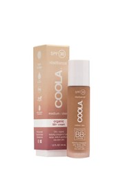 Coola Mineral Face Spf30 Rosilliance Sunscreen Medium Dark
