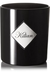 Kilian Noir Ottoman Scented Candle Colorless