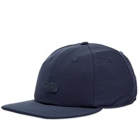 The North Face Tech Norm Hat Blue