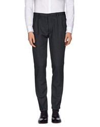 Maison Martin Margiela Maison Margiela 14 Trousers Casual Trousers Men Lead