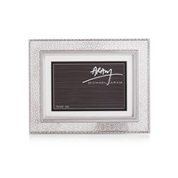 Michael Aram Palace Convertible Photo Frame