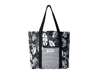Dakine Party Cooler Tote 25L Inkwell Tote Handbags Gray