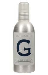 Gendarme Eau De Parfum No Color