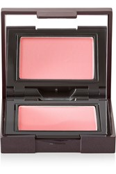 Laura Mercier Second Skin Cheek Colour Plum Radiance