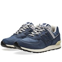 New Balance M576nnv Made In England Blue