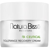 Natura Bisse Women's Ceutical Tolerance Recovery Cream No Color