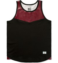 Mister Wine Hide Tank Top