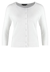 Dorothy Perkins Cardigan White