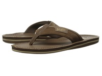 Original Penguin Pg Thong Brown Men's Sandals