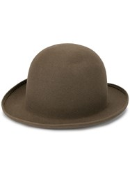 Undercover Textured Hat 60