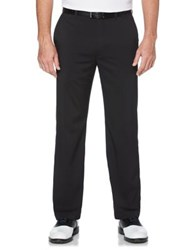 Callaway Opti Stretch Lightweight Tech Golf Pants With Active Stretch Waistband Silver Lining