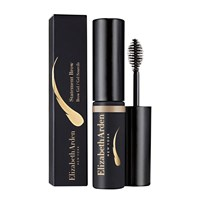 Elizabeth Arden Statement Brow Eyebrow Makeup Blonde