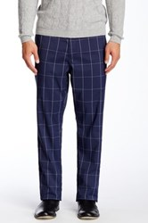 Bonobos The Highland Pant 30 36' Inseam Blue