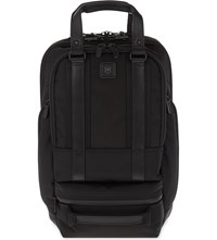 Victorinox Bellevue 15 Laptop Backpack Black