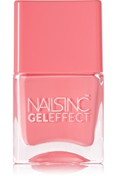Nails Inc Gel Effect Nail Polish Old Park Lane