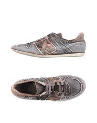 Munich Footwear Low Tops And Trainers Women