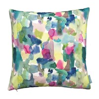 Bluebellgray Small Rothesay Cushion 45X45cm