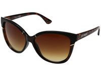 Steve Madden Sarah Brown Fashion Sunglasses