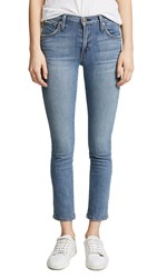 James Jeans Twiggy Ankle Melrose
