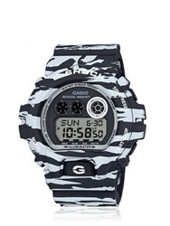 G Shock Limited Edition Digital Watch