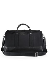 Want Les Essentiels Dulles Sport Bag Oxford