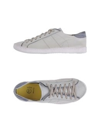 Bagatt Low Tops And Trainers Light Green