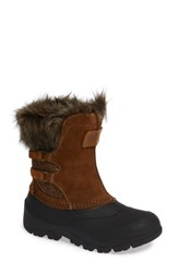Woolrich Icecat Ii Fully Wooly Waterproof Insulated Winter Boot Dachshund Wool