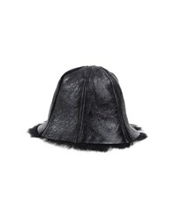 Prada Accessories Hats Women