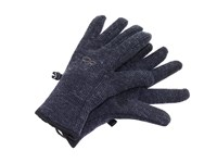 Outdoor Research Women's Flurry Gloves Black Extreme Cold Weather Gloves