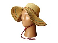 San Diego Hat Company Pbl3064 Fine Weave Round Crown Sun Hat Natural Caps Beige