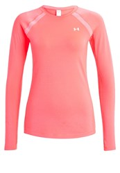 Under Armour Sweatshirt Brilliance Pink