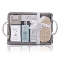 Baylis And Harding La Maison Hamper