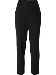 Avelon 'Touch' Trousers Black