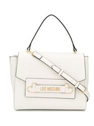 Love Moschino Branded Tote Bag 60