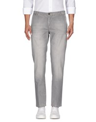 One Seven Two Jeans Grey