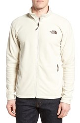 The North Face Men's Cap Rock Fleece Jacket