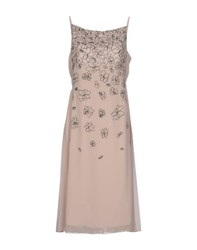 Max And Co. Dresses 3 4 Length Dresses Women