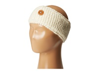 Prana Desi Headband Winter Headband Bone