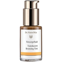 Dr. Hauschka Skin Care Dr Hauschka Translucent Bronze Concentrate 30Ml
