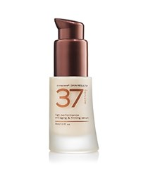 37 Extreme Actives High Performance Anti Aging And Firming Serum No Color
