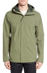 The North Face Men's Travel Waterproof Jacket